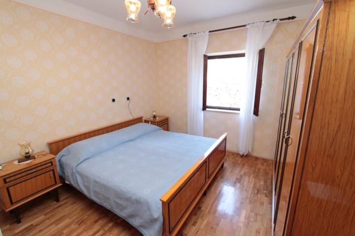 Appartamento Ksenija